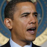 President Obama Reacts to Sony Cyber Attacks