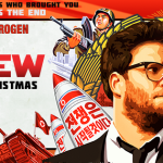 Sony Hackers Vow 9/11 Style Attacks on 'The Interview' Movie Theaters