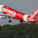Could AirAsia Flight 8501 Have Crashed on Land?