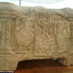 6,000 Year Old Temple Found in the Biblical City Magdala