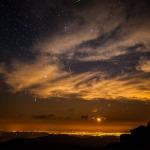 LIVE Ustream Geminids Meteor Showers Event Dec 13-14!