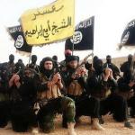 Jordan Swaps Prisioners with ISIS