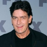 Charlie Sheen Comes to Brian Williams Defense