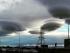 ufo clouds Proxy Ponder News
