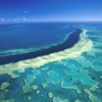 Australian Scientists Find Hidden Huge New Reef Behind the Great Barrier