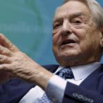 George Soros and Elites Secret Meeting Leaked to Take Down America