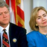 Clinton's 1994 Crime Bill Mass Incarcerated Minorities Fueled Breakdown of Black Families