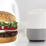 Burger King Commercial Designed to Trigger Google Alexa Devices VIDEO